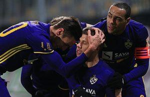 Maribor - I pronostici di Champions League
