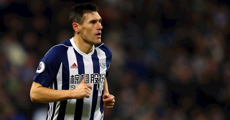 West Brom - Pronostici di Premier League