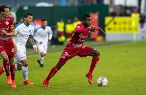 Zulte Waregem - I pronostici di Europa League