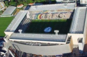 Boavista - I pronostici di Primeira Liga portoghese