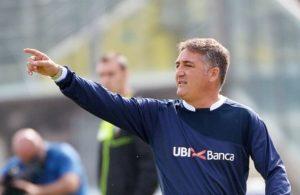 Brescia - I pronostici di Serie B