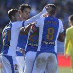 Leganes - I pronostici di Copa del Rey