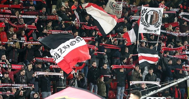 Rennes - Pronostici di Coupe de la Ligue su Mago del Pronostico