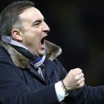 Swansea - I pronostici di Premier League