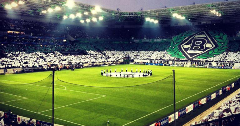 Borussia MGladbach - I pronostici di Bundesliga