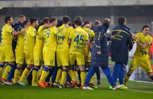 Chievo Verona - I migliori pronostici di Serie A