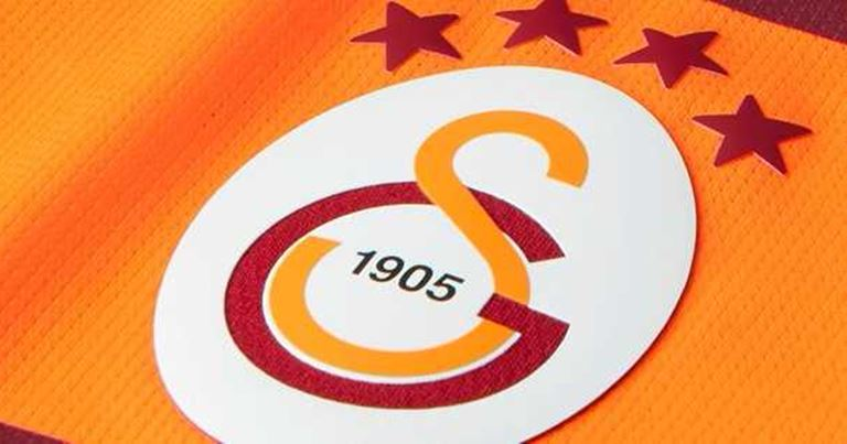 Galatasaray - I pronostici di Super Lig