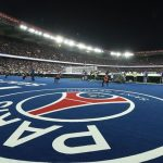 PSG - I pronostici di Ligue 1