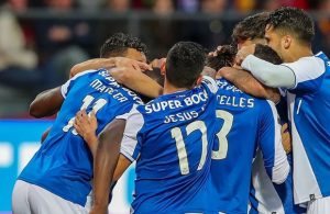 Porto - I pronostici di Champions League
