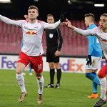 RB Lipsia - I pronostici di Europa League