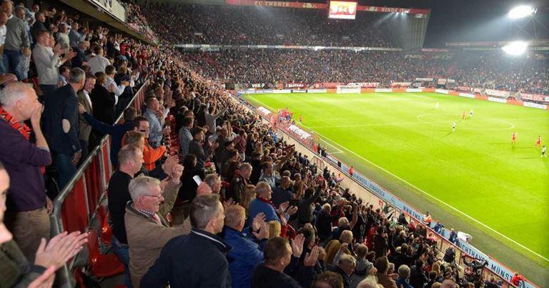 Twente - I pronostici di Eredivisie ne Il Mago del Pronostico