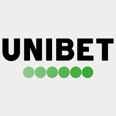 Unibet_New_Logo_390x390