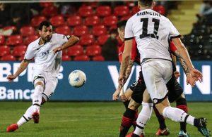 Cesena - I pronostici della Serie B
