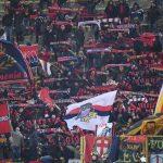 Genoa - I pronostici di seria a