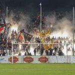 Lucchese - I pronostici di Serie C