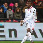 Nizza - I pronostici di Ligue 1