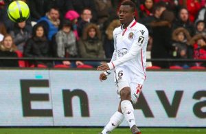 Nizza - I pronostici di Ligue 1