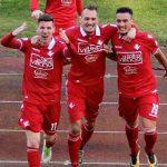 Piacenza - I pronostici di Serie C