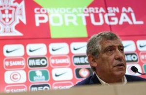 Portogallo - I pronostici delle amichevoli tra Nazionali