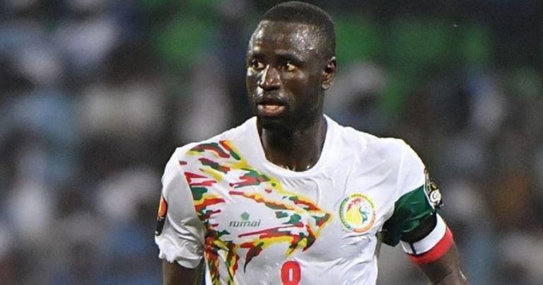 Senegal - Pronostici amichevoli nazionali