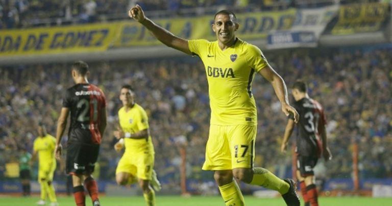 Boca Juniors - I pronostici di Copa Libertadores