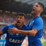 Cruzeiro - I pronostici di Copa Libertadores