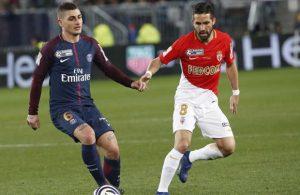 Paris SG I pronostici di Ligue 1