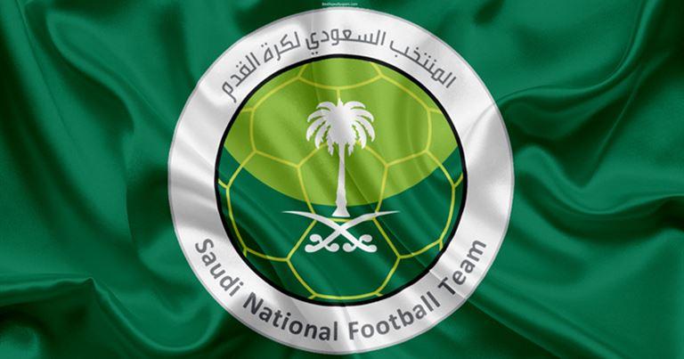 Arabia Saudita - I pronostici dei Mondiali 2018