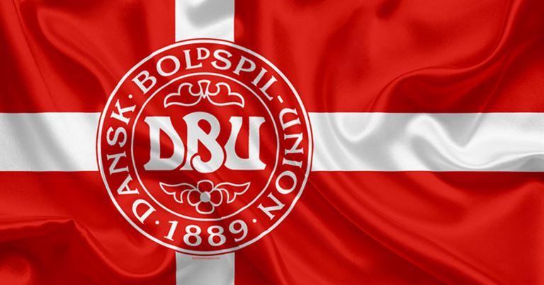 Danimarca - I pronostici di Russia 2018