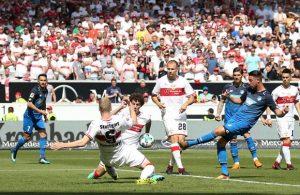 Hoffenheim - I pronostici di Bundesliga