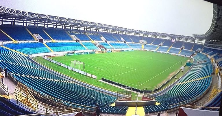Monagas - I pronostici di Copa Libertadores