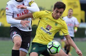 Paco Ferreira - Pronostici Primeira Liga