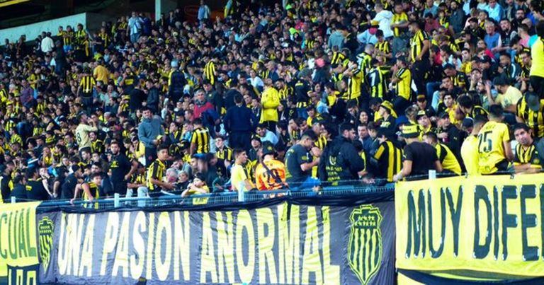 Penarol - I pronostici di Copa Libertadores