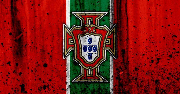 Portogallo - Pronostici Mondiali Russia 2018