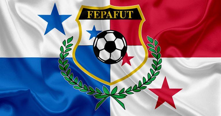 Panama - I pronostici dei mondiali 2018