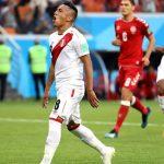 Perù - I pronostici dei mondiali 2018