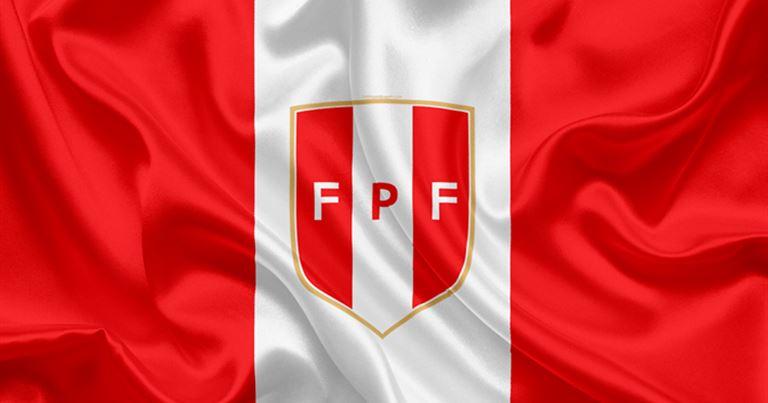 Perù - Pronostici Mondiali 2018