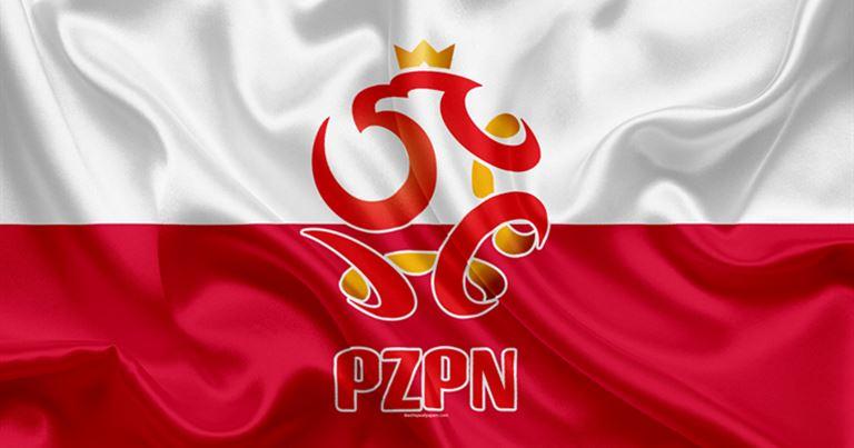 Polonia - I pronostici dei mondiali 2018