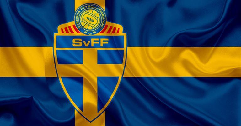 Svezia - I pronostici dei mondiali di calcio