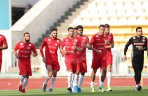 Tunisia - I pronostici dei mondiali 2018