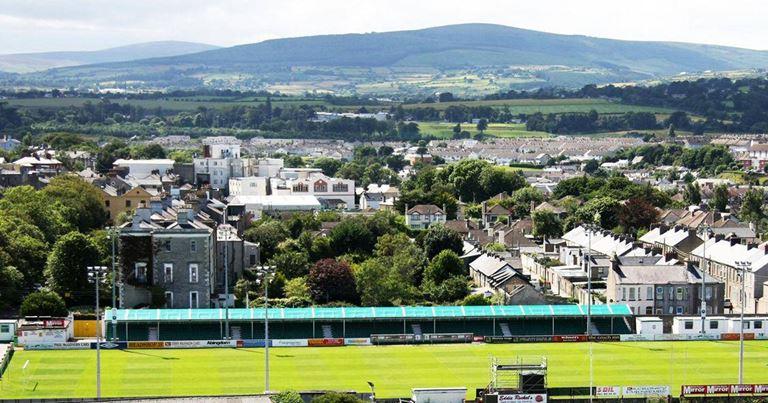 Bray Wanderers - I pronostici del campionato irlandese