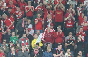 Cliftonville - Pronostici di Europa League