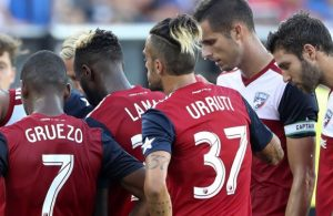 FC Dallas - I pronostici di MLS