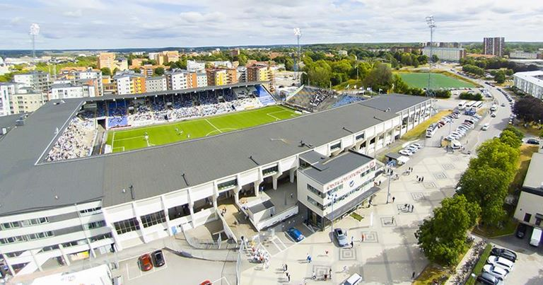 Norrkoping - I pronostici di Allsvenskan