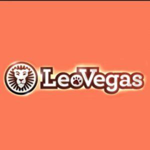 logo_leovegas-300x300