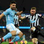 Manchester City - Pronostici Premier League