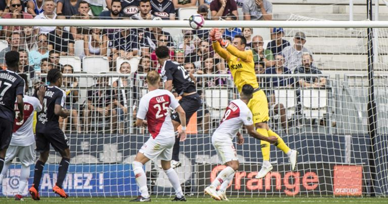 Monaco - I pronostici di Ligue 1