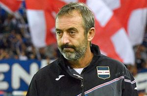 Sampdoria - I pronostici di Serie A