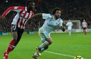 Athletic Bilbao - Il pronostico de La Liga