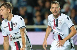 Cagliari - I pronostici di Serie A